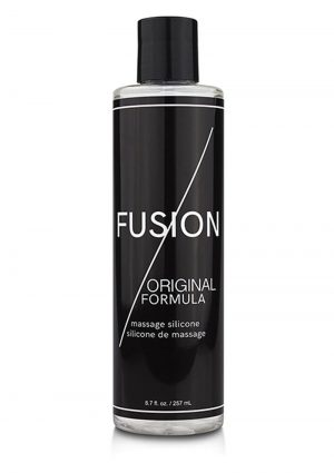 Elbow Grease Fusion Original Bodyglide Silicone Based Lubricant 8.7 Ounce