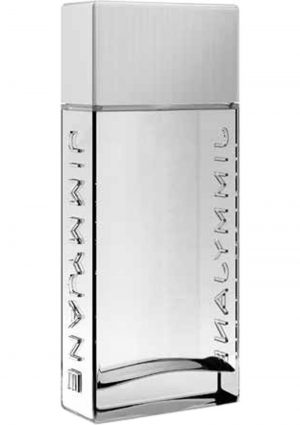 JimmyJane Organic Liquid Personal Moisturizer 4.2 Ounce