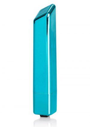 Kroma Wireless Bullet Waterproof Teal 4 Inch