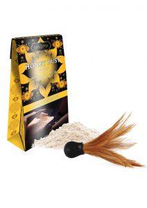 Honey Dust Body Powder Coconut Pineapple 1 Ounce
