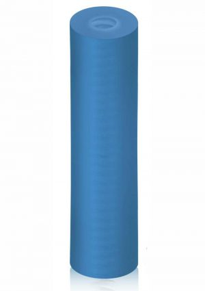 Doctor Loves Slipper Stroker Sleeve Blue