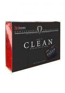 Brp Clean Wipes 10pk