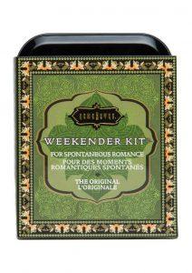 Weekender Kit Original