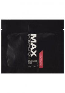 Max Satisfaction Masturbate Cream 24/bag