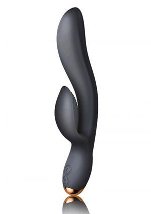 Regala Rabbit Black