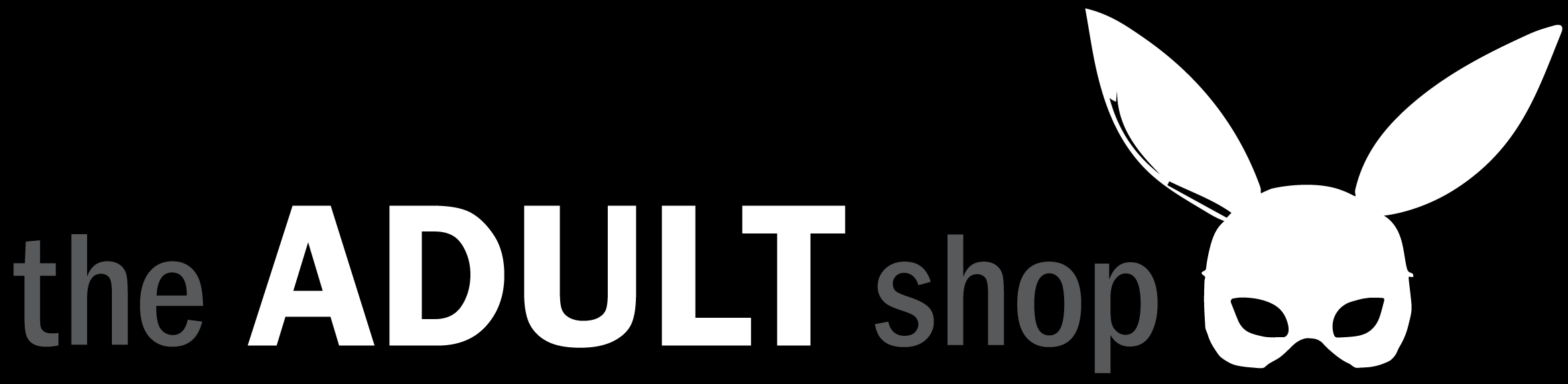 TheAdultShop.com Logo