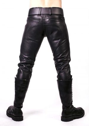 Prowler Red Prowler Jeans Blk 34