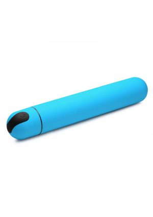 Bang Xl Bullet Vibe Blue