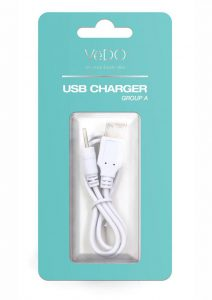 Usb Charger A