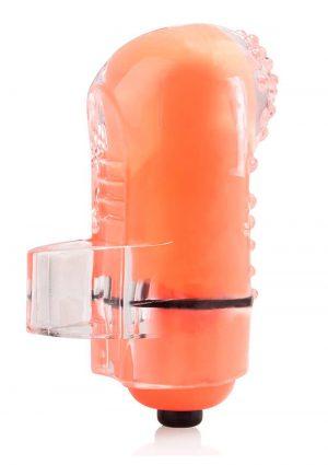 Colorpop Fing O Orange