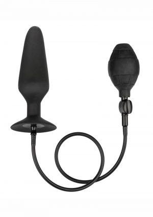 Xl Silicone Inflatable Plug