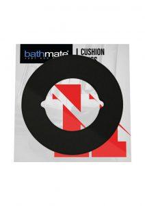 Bathmate HydroMax11 Cushion Pad - Black
