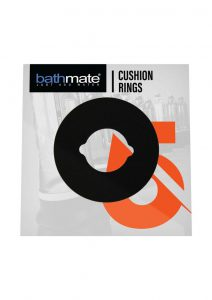 Bathmate HydroMax5 Cushion Pad - Black