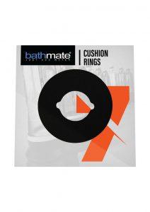 Bathmate HydroMax7 Cushion Pad - Black