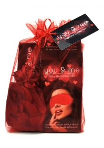 You andamp; Me Bundle Gift Set