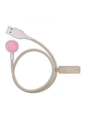 Womanizer Premium Eco Charging Cable