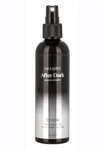 After Dark Essentials Toy Clean 4oz