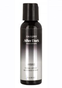 After Dark Essentials Hybrid Personal Lubricant 2oz