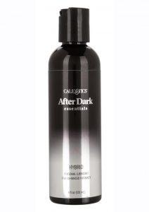 After Dark Essentials Hybrid Personal Lubricant 4oz